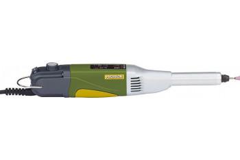 Proxxon 28485 LB/E