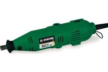 Stayer Multi Drill 130