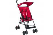 Comfymax Comfort Baston Bebek Arabası - Kırmızı
