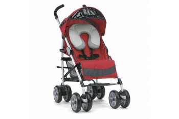 Chicco Multiway