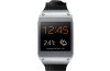 Samsung Galaxy Gear SM-V7000