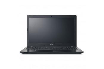 "Acer E5-575G Core i5 7200U 2.5 GHz - 4 GB RAM - 500 GB HDD - 15.6"" Notebook"