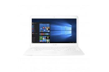 "Asus E502 Pentium N3710 1.6 GHz - 4 GB RAM - 128 GB ssD - 15.6"" Notebook"