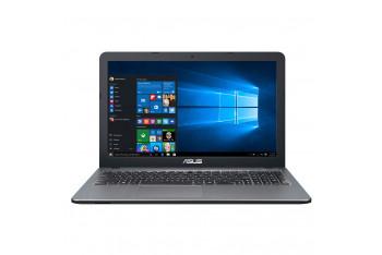 "Asus X540LJ Core i3 4005U 1.7 GHz - 4 GB RAM - 500 GB HDD - 1 GB Ekran 15.6"" Notebook"