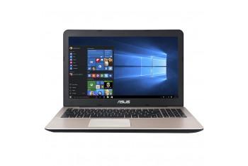 """Asus X555LA Core i3 5010U 2.1 GHz - 4 GB RAM - 500 GB HDD - 15.6"""" Notebook"""