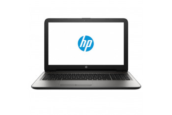 "HP 15-BA010NT AMD A10-9600P 2.4 GHz - 8 GB RAM - 1 TB HDD - 15.6"" - 4 GB Ekran - Notebook"