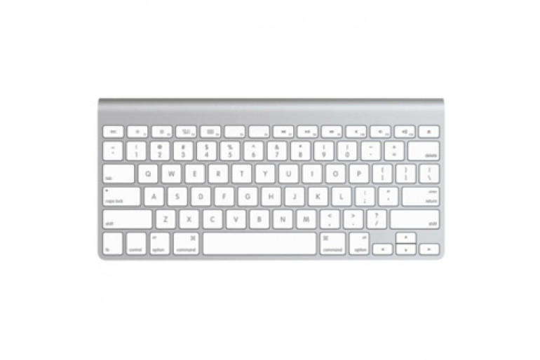 Apple MC184TQ/B