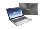 Asus X550CA-XO125H 2117U/4GB/320GB