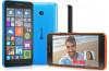 Microsoft Lumia 640 LTE 8GB