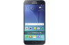 Samsung Galaxy A8 32GB