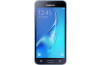 Samsung Galaxy J3 8GB 2016