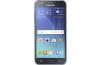 Samsung Galaxy J5 Dual 4G 8GB