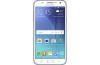 Samsung Galaxy J700 Dual 3G 16GB