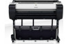Canon imagePROGRAF MFP M40 Solution
