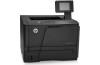 HP LaserJet M401dn