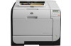 HP LaserJet M451DW CE958A