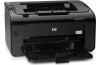 HP LaserJet P1102W CE657A