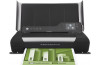 HP Officejet 150 Mobile All-in-One CN550A