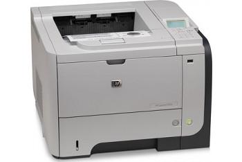 HP LaserJet Enterprise P3015dn
