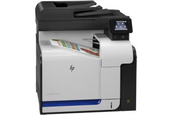 HP M570DN CZ271A
