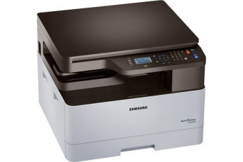 Samsung SL-K2200ND