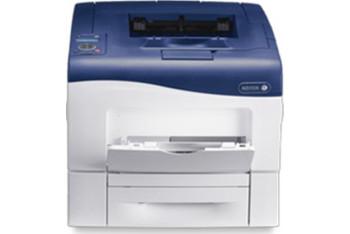 Xerox Phaser 6600V/N