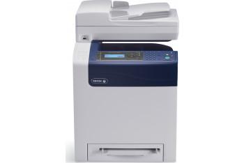 Xerox WorkCentre 6505V_N