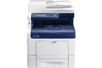 Xerox WorkCentre 6605V/N