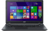 Acer ES1-521-67Q1 A6-Series-6310/4GB/500GB