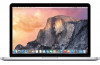 Apple Macbook Pro Z0QN318 i7-34GHz/8GB/256GB