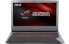 Asus G Series G752VT-TH71 i7-6700HQ/24GB/1000GB