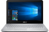 Asus N552VW-FW171T i7-6700HQ/16GB/1000GB