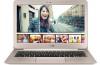 Asus Zenbook UX305UA-FC010T i5-6200U/4GB/128GB