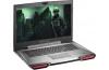 Casper Excalibur G7K6700 B560X i7-6700HQ/16GB/1000GB240 GB SSD