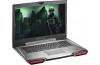 Casper Excalibur G8K6700-B570P i7-6700K/16GB/1000GB 240 GB SSD