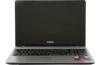 Casper Nirvana C3A3050-4L05T Intel Celeron-N3050/4GB/500GB