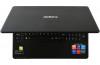 Casper Nirvana C5K6100-8L45T i3-6100U/8GB/500GB