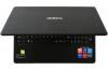 Casper Nirvana C5K6200-8T45T i5-6200U/8GB/1000GB