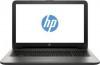 HP 15-ac101nt N9T10EA Intel Pentium-3825U/4GB/500GB