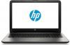 HP 15-ac102nt N9T11EA i3-5005U/4GB/500GB