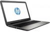 HP 15-af110nt P0E94EA A8-Series-7410/4GB/500GB