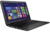 HP 250 G4 M9S72EA Intel Celeron-N3050/4GB/500GB