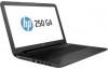 HP 250 G4 P5U06EA i5-6200U/4GB/500GB