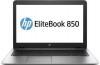 HP Elitebook 850 G3 T9X35EA i7-6500U/8GB/256GB