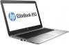 HP Elitebook 850 T9X18EA i5-6200U/4GB/500GB