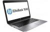 HP EliteBook Folio 1040 G2 H9W07EA i7-5600U/8GB/256GB SSD