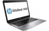 HP EliteBook Folio 1040 G2 N6Q09EA i5-5200U/8GB/256GB