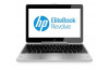 HP EliteBook Revolve 810 Ci5-3437U/4GB/128GB