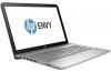 HP Envy Gaming N7L03EA i7-6500U/16GB/1000GB128 GB SSD
