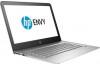 HP Envy P0F46EA i7-6500U/8GB/256GB